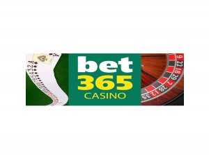 Bet365 Vegas Casino Review Bet on the Right Casino