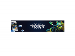 Casinoland Review A Land to Discover