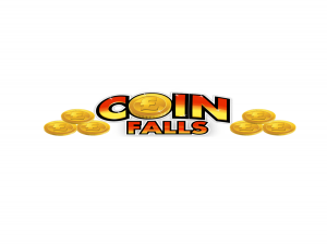 Coin Falls Casino Review Are you Feeling Lucky