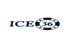 Ice36 Casino Review The Cool but all True Review